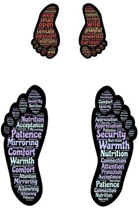 pies grandes y pequeños.jpg