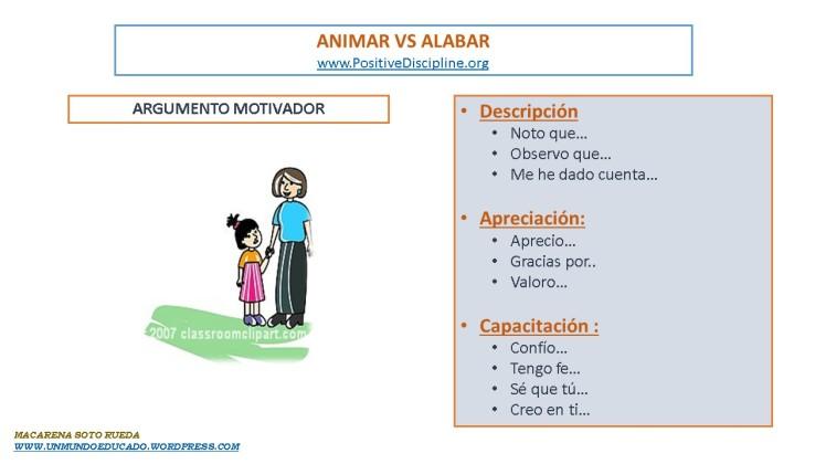 anivar-vs-alabar