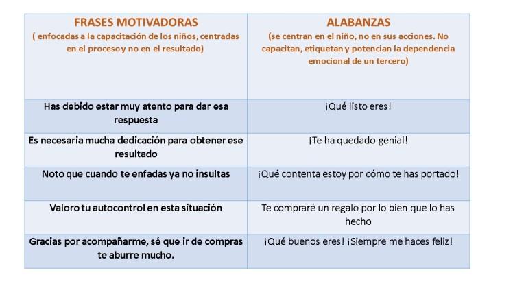 frases-motivadoras
