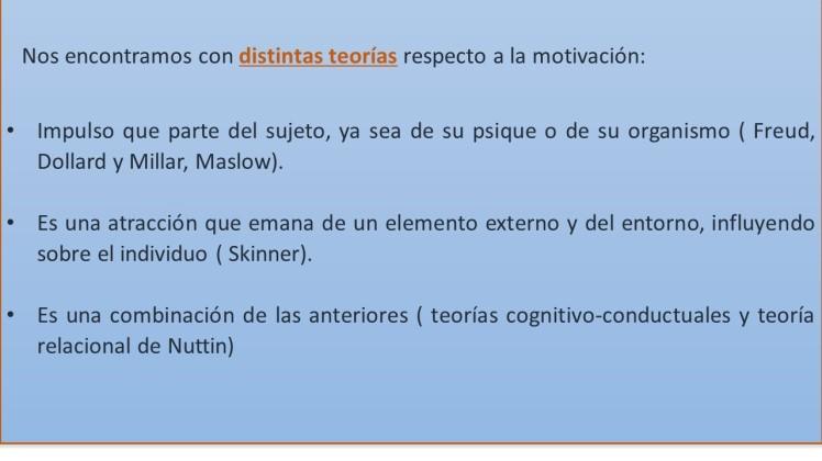 tas-motivacion